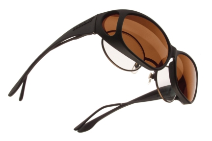 0c18c14e1c Cocoons Classic FitOver Polarized Sunglasses by LIVE eyewear  Fly ...