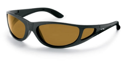 Fishbone Sunglass by Action Optics