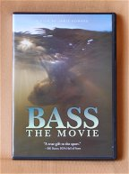 Bass - The Movie   (DVD)