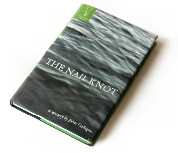 The Nail Knot by John Galligan