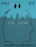 Low & Clear DVD