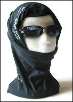 H.A.D. Headwear UV Sun Protector Miracle Scarf  Fly Fishing Gear ... 7caad1afb85