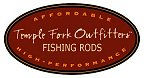 Gary Loomis Rods by TFO