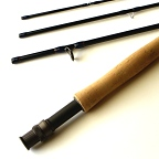 5wt, 9ft, 4pc Project Healing Waters Series Fly Rod by Temple Fork Outfitters