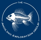 The Angling Explorations Group