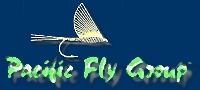 Pacific Fly Group