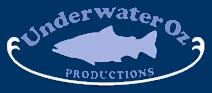 UnderwaterOz Productions
