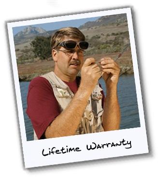 cocoons sunglasses fefe  Lifetime Warranty