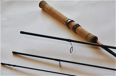 http://www.burfish.com/Merchant2/graphics/00000001/loomis_pack_spinning_rod_8ft.jpg