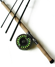 temple fork outfitters fly