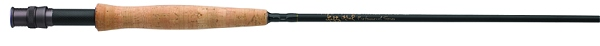 2wt - 6wt Professional Series Flyrods