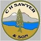 Sawyer & Sons