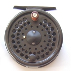 Spare Spool for Sierra Series Fly Reel by Okuma