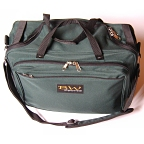 Travel N Tackle Fly Fishing Bag by BW Sports