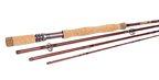 10wt, 9ft, 4pc Esox Fly Rod by TFO