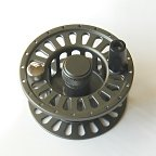 Spare Spool for 340 Large Arbor Fly Reel by Temple Fork Outfitters