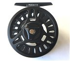 Prism CLA 5/6 Fly Reel by Temple Fork Outfitters