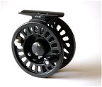 Prism CLA 7/8 Fly Reel by Temple Fork Outfitters