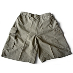 Flats Walker II Shorts by Pacific Fly Group