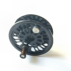 Big Game No.0 Standard Arbor Spool for BG #0 Fly Reels