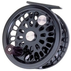 Big Game No.4.5N Standard Arbor Spool for Super 12 & BG #4.5N Fly Reels