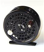 Abel Trout Reels - TR Series - Light