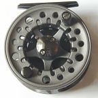 Spare Spool for Mg Magnitude Large Arbor Fly Reel by Okuma