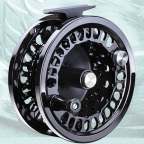 Super 13 13/15 Fly Reel by Abel