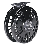 Super 6 6/7 Fly Reel by Abel