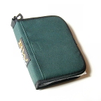 Medium Tackle Fly Wallet by BW Sports