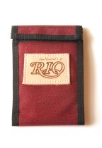 Leader Wallet by RIO