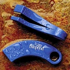 Aussie Clippers by fishpond