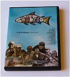 SoulFish DVD A Fly Fishing Adventure