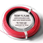 550 Grain TS Series 30ft Sink Tip Fly Line by Jim Teeny