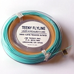 400 Grain TS-T Series 24ft Sink Tip Fly Line by Jim Teeny