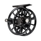 Evolution LT 1 2/3 Fly Reel by Ross Reels